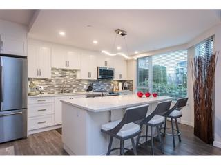 Apartment for sale in Central Abbotsford, Abbotsford, Abbotsford, 105 3150 Gladwin Road, 262541632 | Realtylink.org