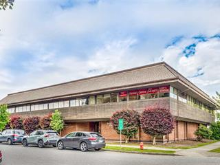 Office for sale in Lincoln Park PQ, Port Coquitlam, Port Coquitlam, 203 1465 Salisbury Avenue, 224938297 | Realtylink.org
