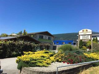 Business for sale in Gibsons & Area, Gibsons, Sunshine Coast, 629 Pratt Road, 224938371 | Realtylink.org
