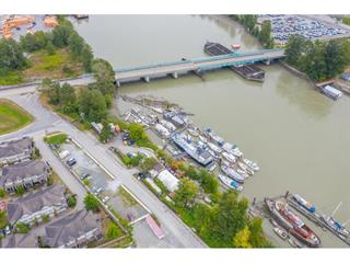 Business for sale in Queensborough, New Westminster, New Westminster, Confidential address, 224939919 | Realtylink.org