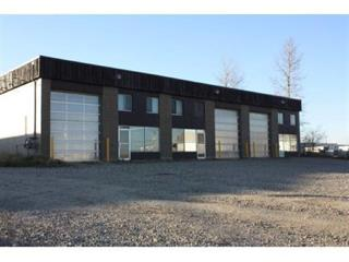 Industrial for sale in Fort St. John - City SW, Fort St. John, Fort St. John, 8912-8914 107 Street, 224940108 | Realtylink.org