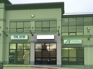 Office for sale in Grandview Surrey, Surrey, South Surrey White Rock, 117 15272 Croydon Drive, 224939873   Realtylink.org