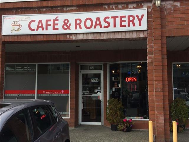 Business for sale in Coquitlam West, Coquitlam, Coquitlam, 12 555 Clarke Road, 224939941 | Realtylink.org
