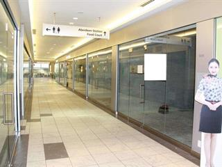 Retail for lease in West Cambie, Richmond, Richmond, 3225 4000 No. 3 Road, 224939754 | Realtylink.org