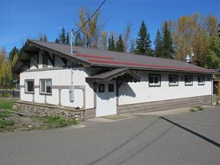 Retail for sale in Smithers - Town, Smithers, Smithers And Area, 4414 16 Highway, 224939619 | Realtylink.org