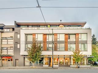 Retail for sale in Main, Vancouver, Vancouver East, 4811 Main Street, 224939978 | Realtylink.org