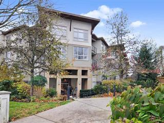 Apartment for sale in Grandview Surrey, Surrey, South Surrey White Rock, 127 15918 26 Avenue, 262540379 | Realtylink.org