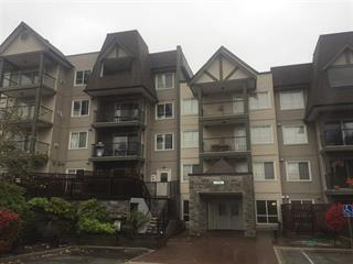 Apartment for sale in Queen Mary Park Surrey, Surrey, Surrey, 321 12083 92a Avenue, 262533512 | Realtylink.org