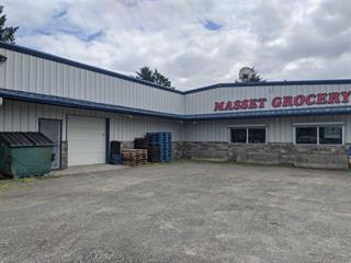 Business for sale in Masset, Prince Rupert, 1605 Old Beach Road, 224938897 | Realtylink.org