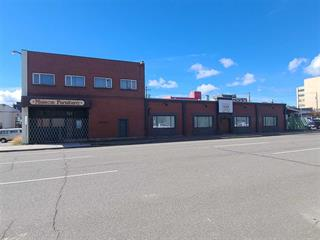 Retail for sale in Downtown PG, Prince George, PG City Central, 1375 2nd Avenue, 224938962   Realtylink.org