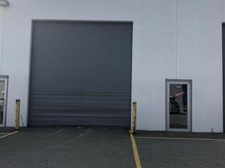 Industrial for lease in Sullivan Station, Surrey, Surrey, 114 15061 54a Avenue, 224939494 | Realtylink.org