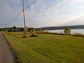 Commercial Land for sale in Lac la Hache, Lac La Hache, 100 Mile House, 4020 S Cariboo 97 Highway, 224939584   Realtylink.org
