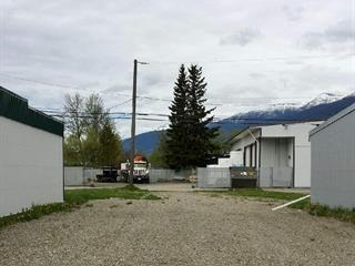 Commercial Land for sale in McBride - Town, McBride, Robson Valley, 277 Main Street, 224939403   Realtylink.org