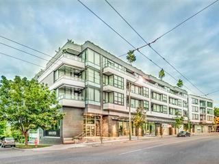 Retail for sale in Kerrisdale, Vancouver, Vancouver West, 6365 West Boulevard, 224939260 | Realtylink.org