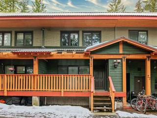 Townhouse for sale in Alpine Meadows, Whistler, Whistler, 12 8100 Alpine Way, 262544920 | Realtylink.org