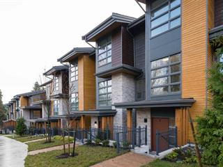 Townhouse for sale in College Park PM, Coquitlam, Port Moody, 20 70 Seaview Drive, 262544847 | Realtylink.org