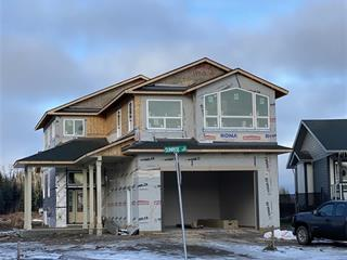 House for sale in Lower College, Prince George, PG City South, 6908 Sunrise Place, 262544637 | Realtylink.org