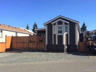 House for sale in Nanaimo, South Jingle Pot, 47 2134 Henderson Lake Way, 860913 | Realtylink.org