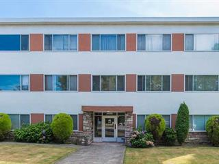 Multi-family for sale in Renfrew Heights, Vancouver, Vancouver East, 3040 Nanaimo Street, 224940340 | Realtylink.org