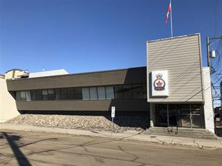 Office for sale in Downtown PG, Prince George, PG City Central, 1116 6th Avenue, 224940364   Realtylink.org