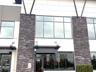 Office for lease in Morgan Creek, Surrey, South Surrey White Rock, 108 19055 34a Avenue, 224940390 | Realtylink.org