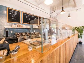Business for sale in Main, Vancouver, Vancouver East, 3330 Main Street, 224937757 | Realtylink.org