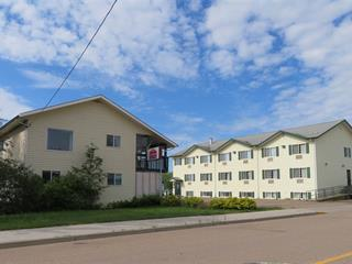Business for sale in Fort Nelson -Town, Fort Nelson, Fort Nelson, 5035 5039 W 51 Avenue, 224936016 | Realtylink.org