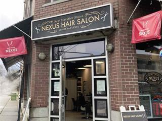 Business for sale in Kitsilano, Vancouver, Vancouver West, 2702 W 4th Avenue, 224940705 | Realtylink.org
