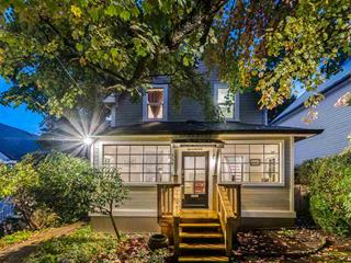 House for sale in Sapperton, New Westminster, New Westminster, 330 Strand Avenue, 262533823 | Realtylink.org
