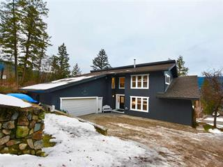 House for sale in Lakeside Rural, Williams Lake, Williams Lake, 2124 South Lakeside Drive, 262544720 | Realtylink.org