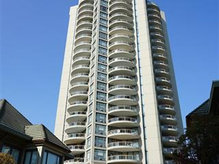 Apartment for sale in Brentwood Park, Burnaby, Burnaby North, 1005 4425 Halifax Street, 262526229 | Realtylink.org