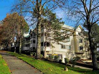 Apartment for sale in Uptown NW, New Westminster, New Westminster, 613 1310 Cariboo Street, 262542578 | Realtylink.org