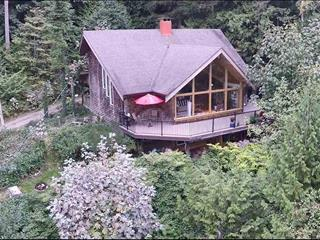 House for sale in Dewdney Deroche, Mission, Mission, 11414 Brooks Road, 262525923 | Realtylink.org