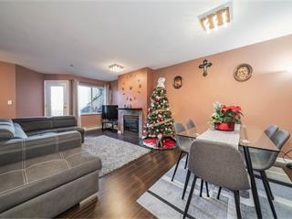 Apartment for sale in West Central, Maple Ridge, Maple Ridge, 401 22351 St Anne Avenue, 262542290 | Realtylink.org