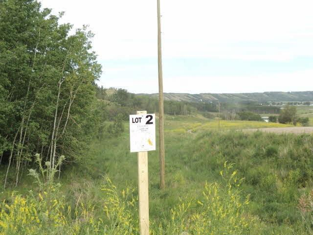 Lot for sale in Taylor, Fort St. John, Lot 5 Cherry Lane, 259586101 | Realtylink.org
