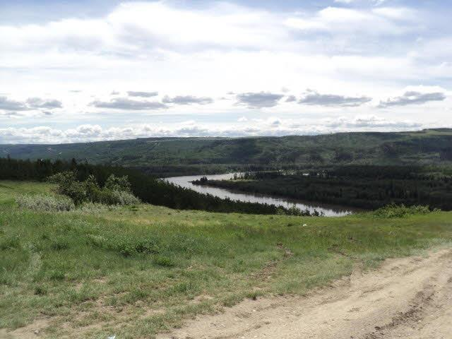 Lot for sale in Taylor, Fort St. John, Lot 6 Cherry Lane, 259586111   Realtylink.org
