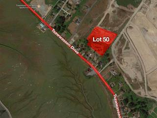 Commercial Land for sale in Cliff Drive, Tsawwassen, Tsawwassen, Lot 50 Tsawwassen Drive, 224939199 | Realtylink.org