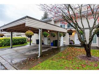 Townhouse for sale in Abbotsford West, Abbotsford, Abbotsford, 91 3030 Trethewey Street, 262541345 | Realtylink.org