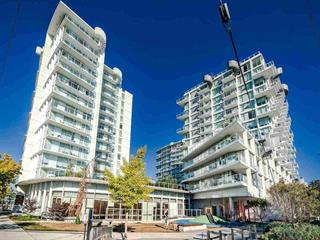 Apartment for sale in Victoria VE, Vancouver, Vancouver East, 1109 2221 E 30th Avenue, 262542971 | Realtylink.org