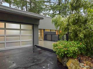 House for sale in Lions Bay, West Vancouver, 310 Mountain Drive, 262544541   Realtylink.org