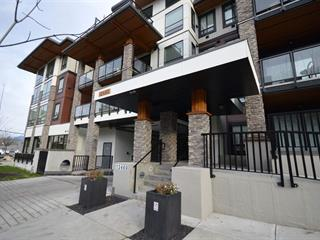 Apartment for sale in Mid Meadows, Pitt Meadows, Pitt Meadows, 304 12460 191 Street, 262528093   Realtylink.org