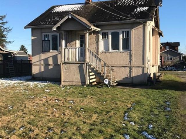 House for sale in Salmon River, Langley, Langley, 6884 Glover Road, 262503064 | Realtylink.org