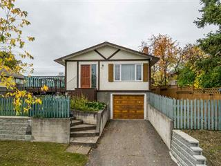 House for sale in Central, Prince George, PG City Central, 923 Gillett Street, 262543253 | Realtylink.org