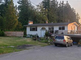House for sale in Otter District, Langley, Langley, 1863 264 Street, 262508094   Realtylink.org
