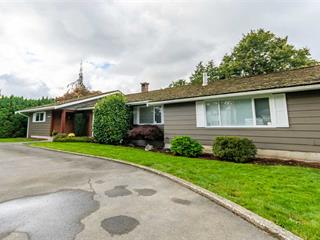 House for sale in East Chilliwack, Chilliwack, Chilliwack, 9855 Gracemar Drive, 262540310 | Realtylink.org