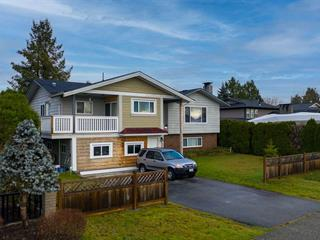 House for sale in South Meadows, Pitt Meadows, Pitt Meadows, 19843 Wildwood Crescent South, 262542045 | Realtylink.org