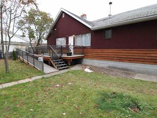 House for sale in Connaught, Prince George, PG City Central, 1768 Larch Street, 262535786 | Realtylink.org