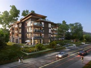 Apartment for sale in Comox, Comox (Town Of), 406 1700 Balmoral Ave, 858403 | Realtylink.org