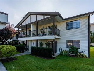 Townhouse for sale in Abbotsford West, Abbotsford, Abbotsford, 65 32718 Garibaldi Drive, 262528525 | Realtylink.org
