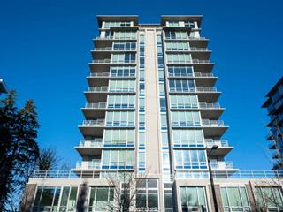 Apartment for sale in Simon Fraser Univer., Burnaby, Burnaby North, 209 9060 University Crescent, 262543556 | Realtylink.org
